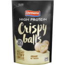 wholesale Food & Beverage: Ehr.crispy balls yogurt 90g bag