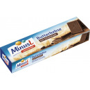 wholesale Food & Beverage: minus-1 butter biscuit with vm 125g