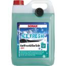 frostschutz ice fresh 5ltr