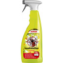 spa so.insectst.750ml