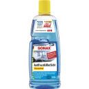 sonax antifrost konzentrierte 1l
