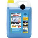 Großhandel KFZ-Zubehör:sonax antifrost-konz. 5l