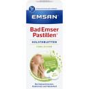 emser pastilles or sugar 30s