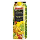 Großhandel Nahrungs- und Genussmittel: WeserGold multi 12fr.nekt.1l pk