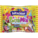 Hitschler bunter party mix 375g Beutel