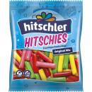 hurtownia Artykuly spozywcze & uzywki: Hitschler hitschies oryginalna ...