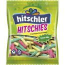 grossiste Aliments et boissons: Hitschler hitsch.mini mix sour sachet de 140g