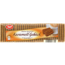 stereo caramel biscuits 200g