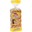 Großhandel Nahrungs- und Genussmittel: Kuchenmeister schokobrötchen 400g