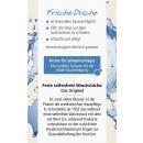 hurtownia Artykuly drogeryjne & kosmetyki: Sebamed fest.fresh prysznic 100g