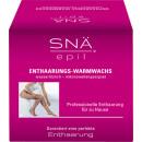 wholesale Shaving & Hair Removal:snä epil warm wax 250ml