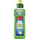 Großhandel Haushalt & Küche: fit spülmittel 100ml Flasche