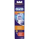 wholesale Drugstore & Beauty: oral-b brush heads trizone 3er