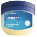 Vaseline 100ml t crucible