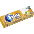 wholesale Food & Beverage: Wrigley orbit without sugar tropical