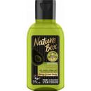 nature box duschgel 50ml ndam1 Flasche