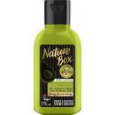 nature box body lotion 50ml nblm1 Flasche