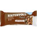 oatful cocoa hazelnut 65g