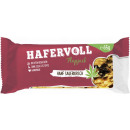 hafervoll hemp + cherry 65g