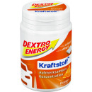 wholesale Food & Beverage: dextro energy minis orange 68g can