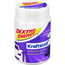 wholesale Food & Beverage: dextro energy minis cassis 68g can