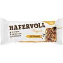 Großhandel Lebensmittel: hafervoll banane protein 65g