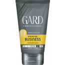 wholesale Haircare: gard styling gel business 30ml tube