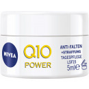 nivea q10 anti-wrinkle day 5ml