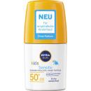 niveaKids sensitive roll.ls50 + bottle