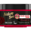 nature box color protection cream nkpg1