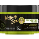 nature box rep.maske Advantage nkav1