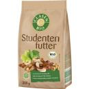 clasen bio student food 200g bag