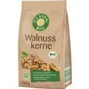 clasen organic walnut kernels 150g bag