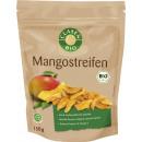 Großhandel Sonstige: clasen bio mangostreifen 150g Beutel