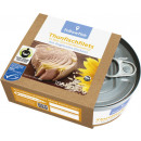 Followfish tuna filet so.blume 185g