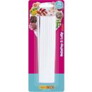 Dekoback cake pop & lolly stick, pak van 24
