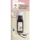 decoback organic vanilla extract26g