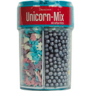 Dekoback unicorn shaker 4 90g can