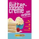 Dekoback buttercream mix 250g