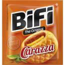 ingrosso Alimentari & beni di consumo:bifi carazza 40g