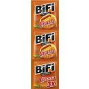 bifi carazza 3er 120g
