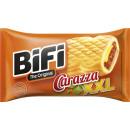 Großhandel Nahrungs- und Genussmittel:bifi carazza xxl 75g