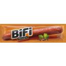 bifi original mini 25 g