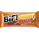 bifi ranger 50 g