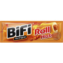 bifi roll pepperoni 50g