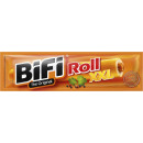 wholesale Other:bifi roll xxl 75g