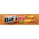 Großhandel Nahrungs- und Genussmittel:bifi roll xxl 70g