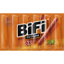 bifi original mini6x22.5g 135g