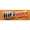 bifi roll 1er 45g