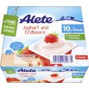 alete yoghurt + terrb.4x100g 9